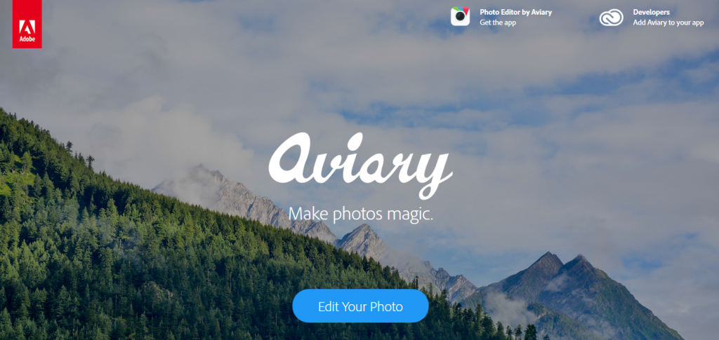aviary-image-editing-free
