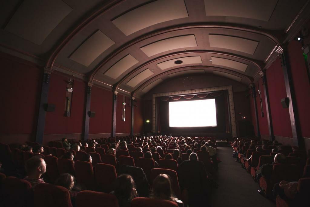 film-festival-screening-short