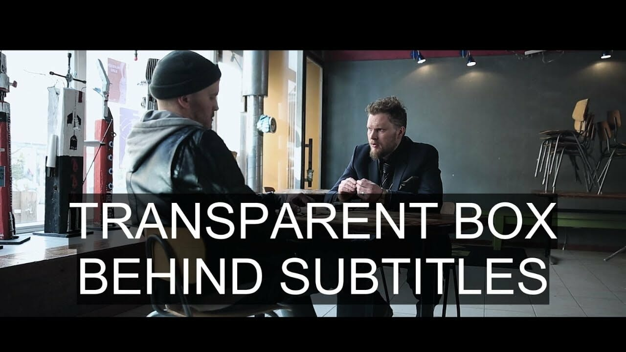 how-to-make-transparent-box-behind-subtitles-with-aegisub