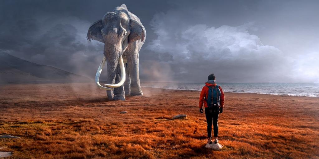 landscape-fantasy-elephant-man-photo-editor