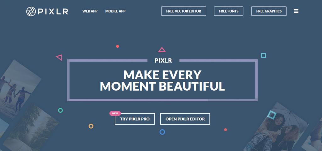 pixlr-free-image-editor