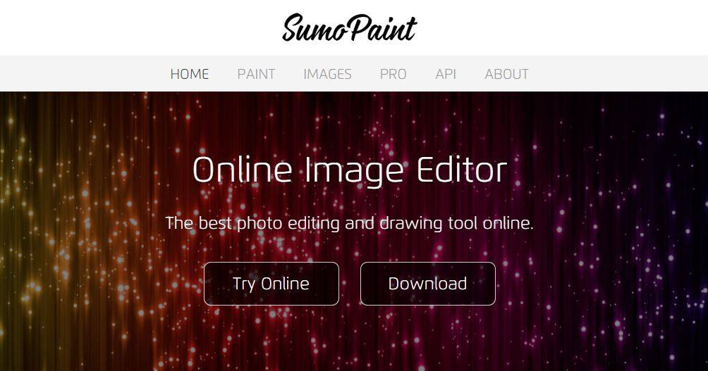 6 FREE & Online Photo Editors in 2019 | Use them in Browser