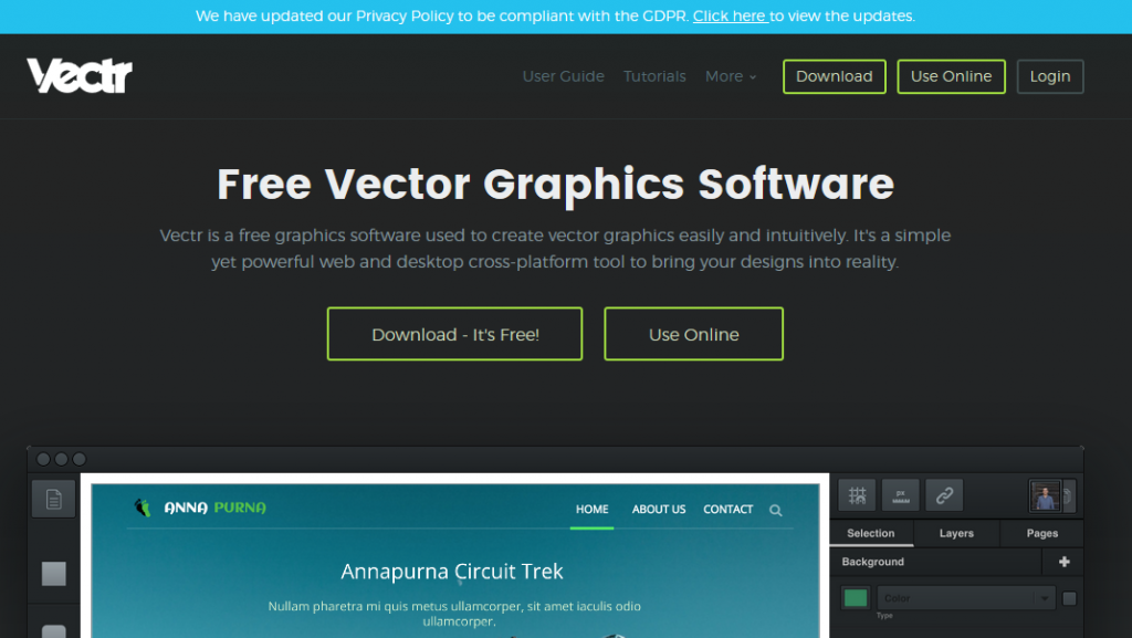 vectr-free-vector-graphics-editor
