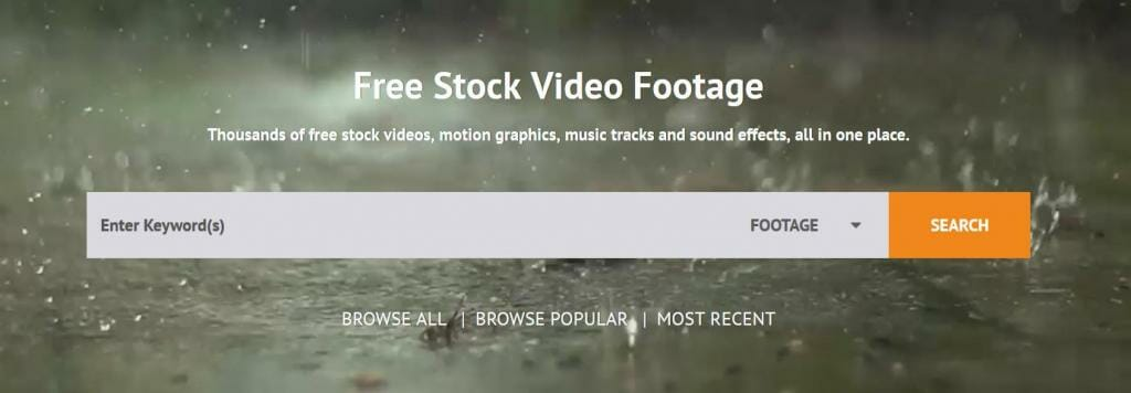 videvo-free-videos-download-projects