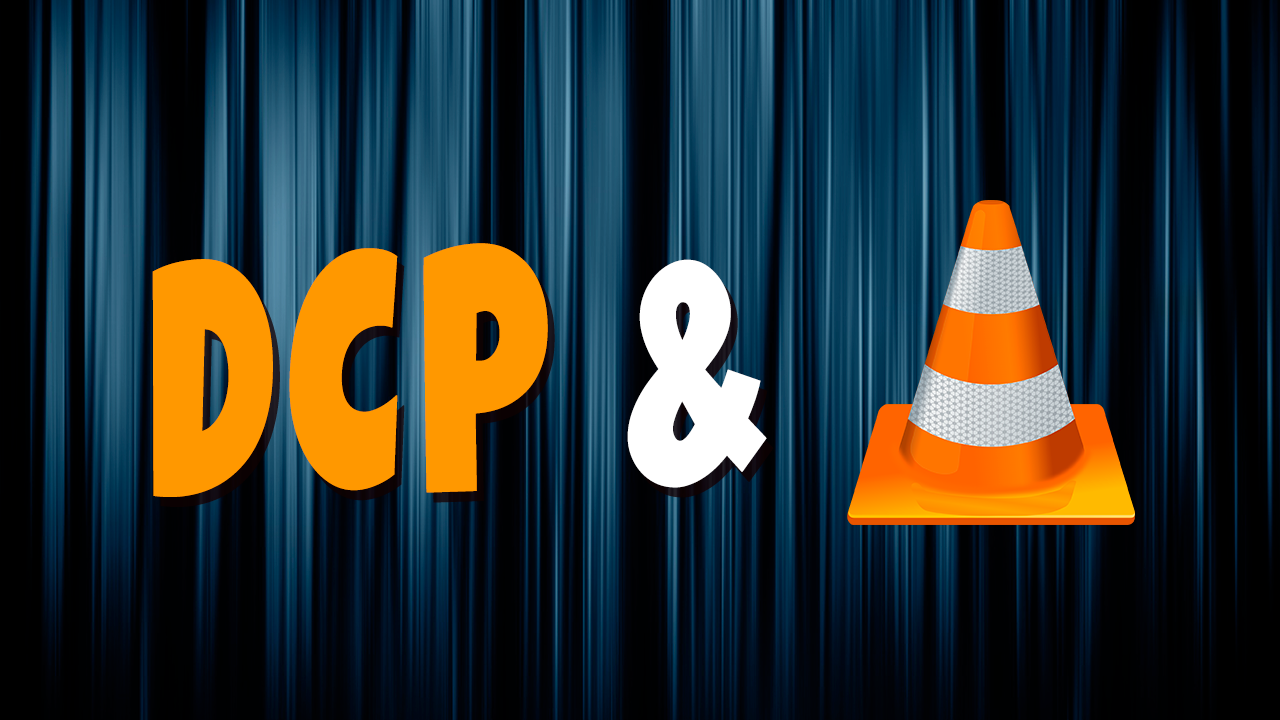 You can Test DCP with VLC Player (for FREE of course)