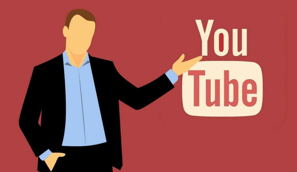 youtube-succee